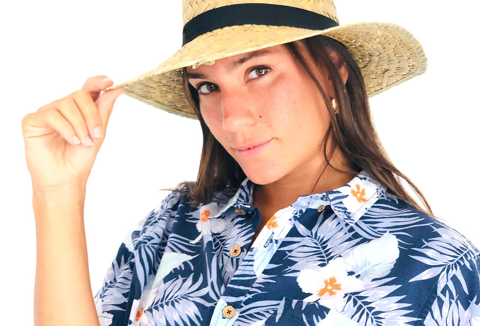 cappello-vimini-vintage