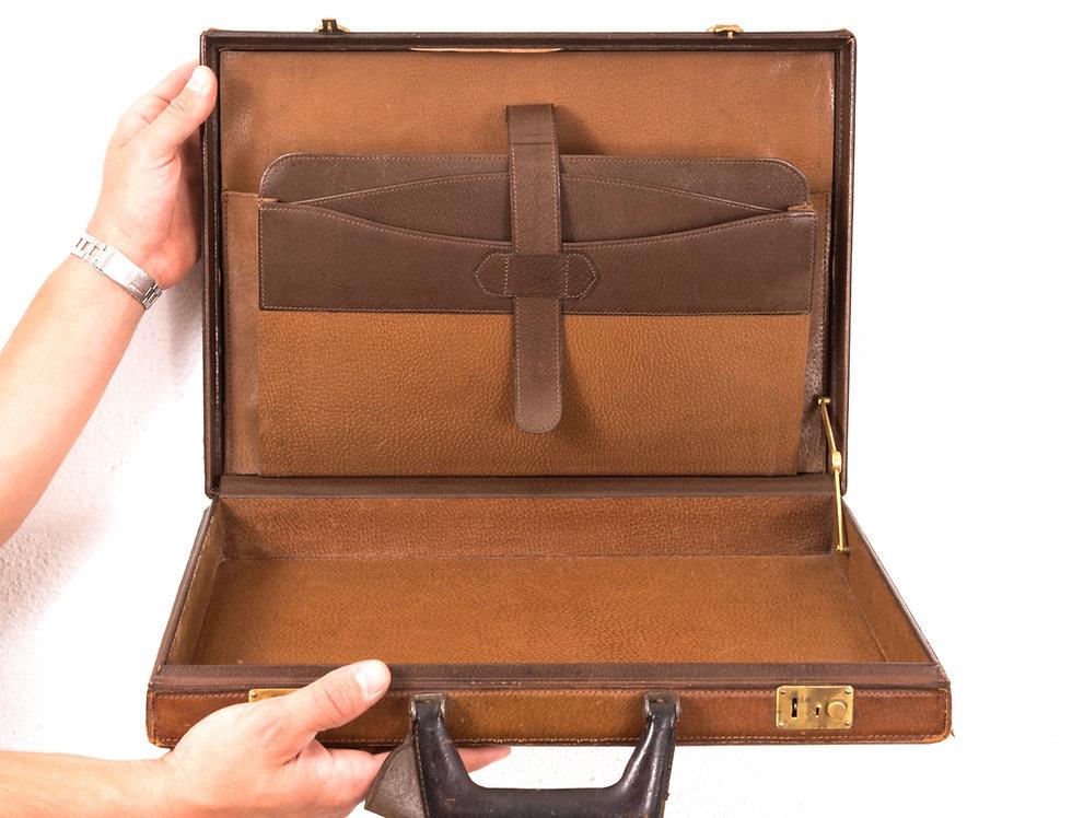 valigetta-lavoro-cuoio-pelle-vintage