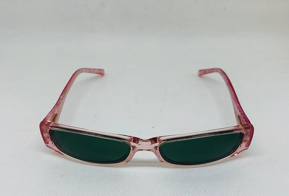 OXYDO x 077/n kqo 130 vintage sunglasses DEADSTOCK