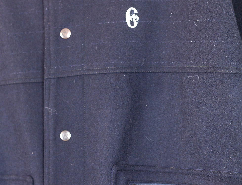 giacca-bomber-conte-of-florence-vintage