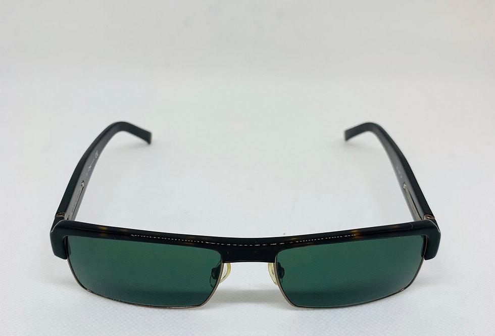 OXYDO 135 x377 j4i vintage sunglasses DEADSTOCK