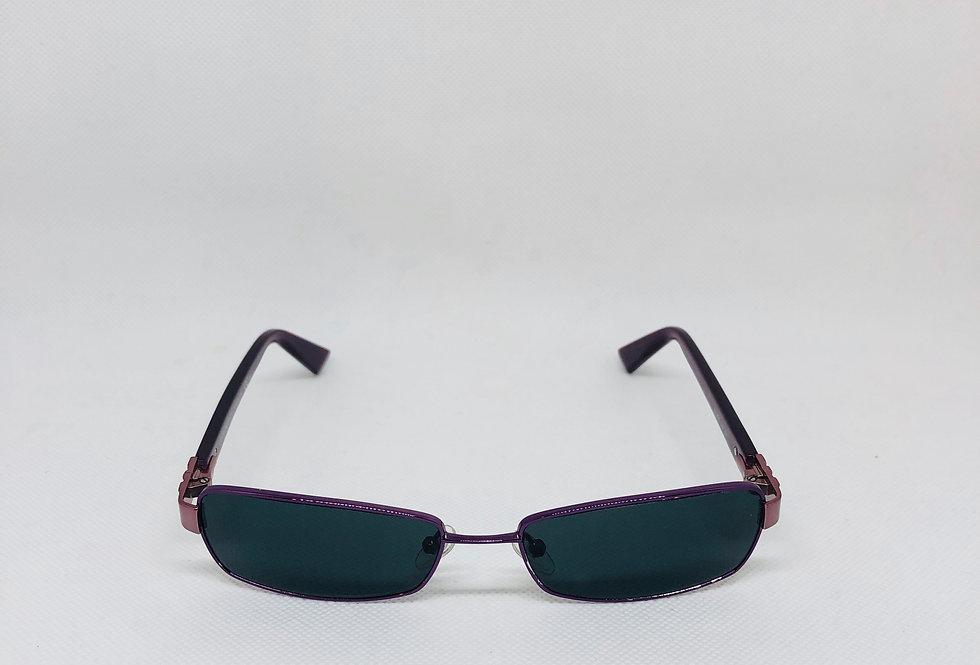 EMPORIO ARMANI ea 9662 l2w 54 16 1-3 130 vintage sunglasses DEADSTOCK