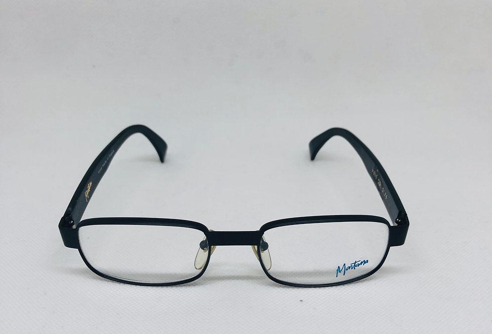 MONTANA  m 685 0126  vintage glasses DEADSTOCK