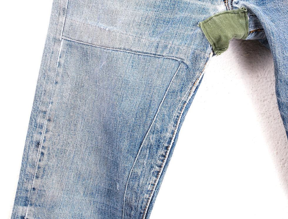 jeans-levis-vintage-denim-patchwork