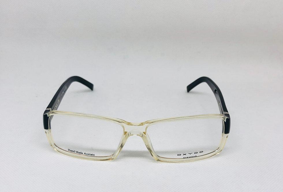 OXYDO x 338 mng 135 vintage glasses DEADSTOCK