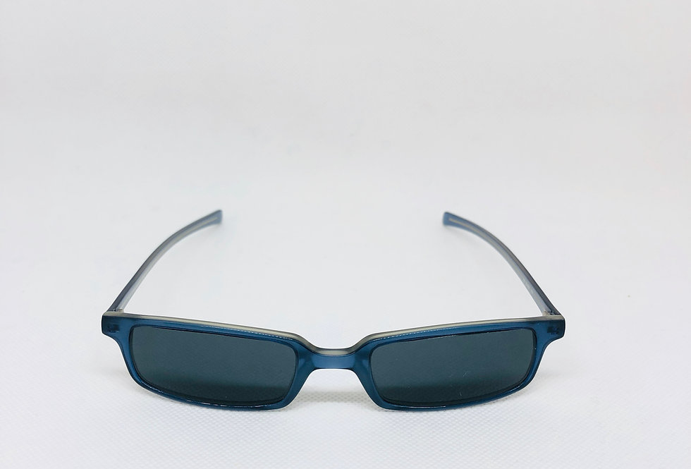 EMPORIO ARMANI ea 9021 v04 135 vintage sunglasses DEADSTOCK
