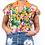 camicia-hawaiana-donna-vintage