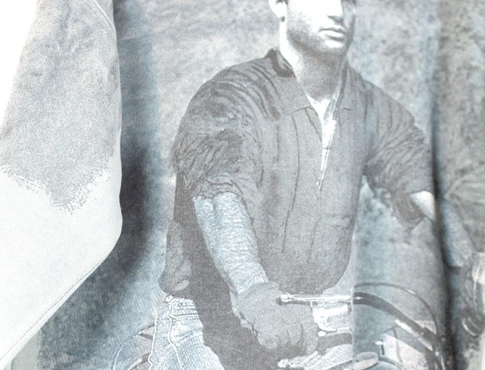 maglione-levis-vintage