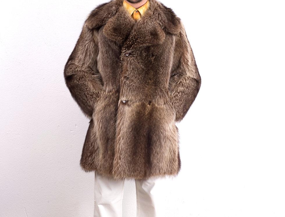 pelliccia-vera-marmotta-vintage