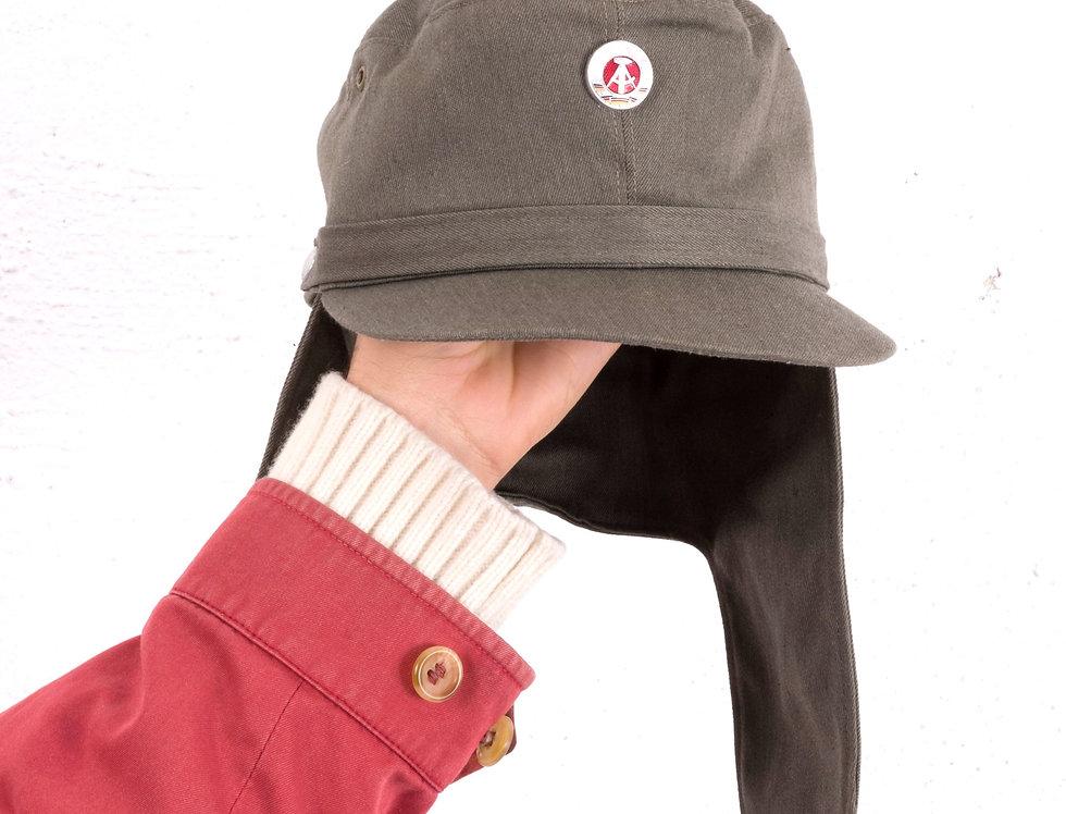 cappello-militare-tedesco-vintage