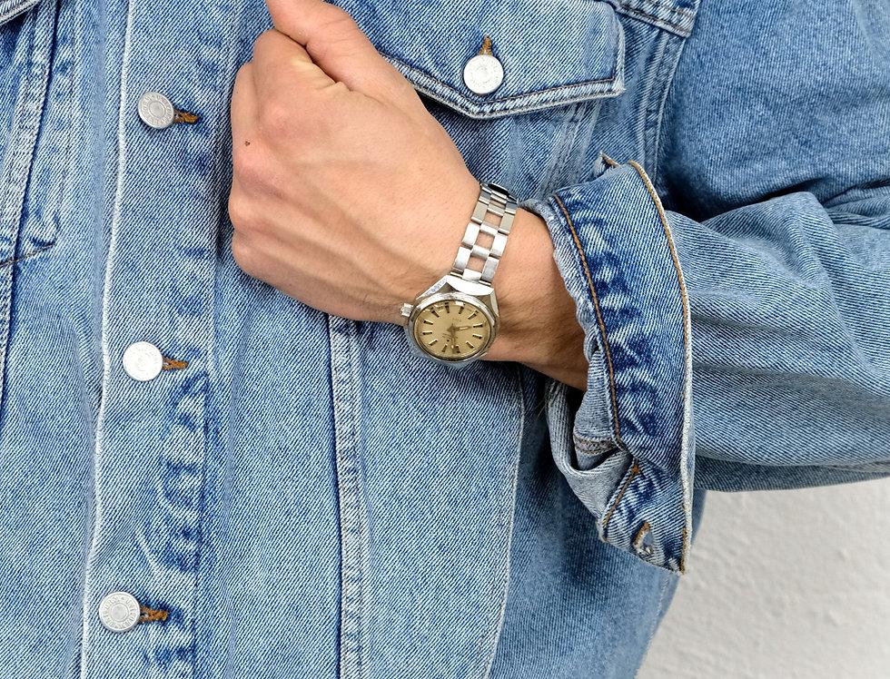 giacca-jeans-denim-vintage-uniform