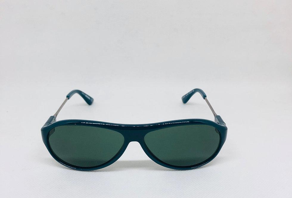 DIESEL 5061 087 58 12 140 vintage sunglasses DEADSTOCK