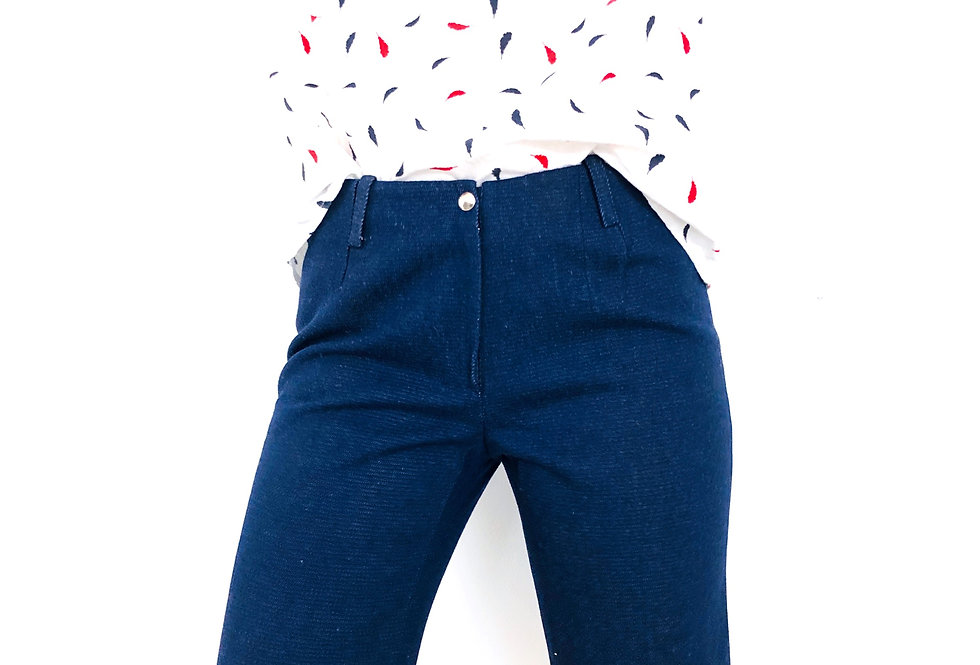 shorts-jeans-lunghi-vintage