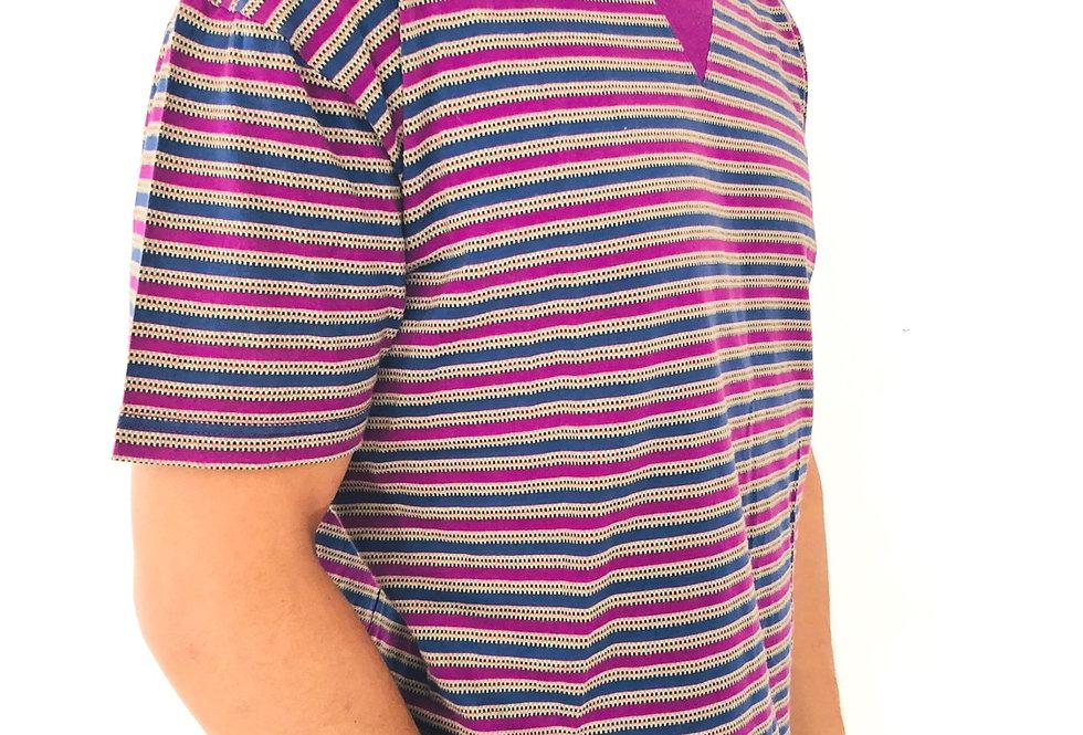 maglietta-tshirt-missoni-vintage