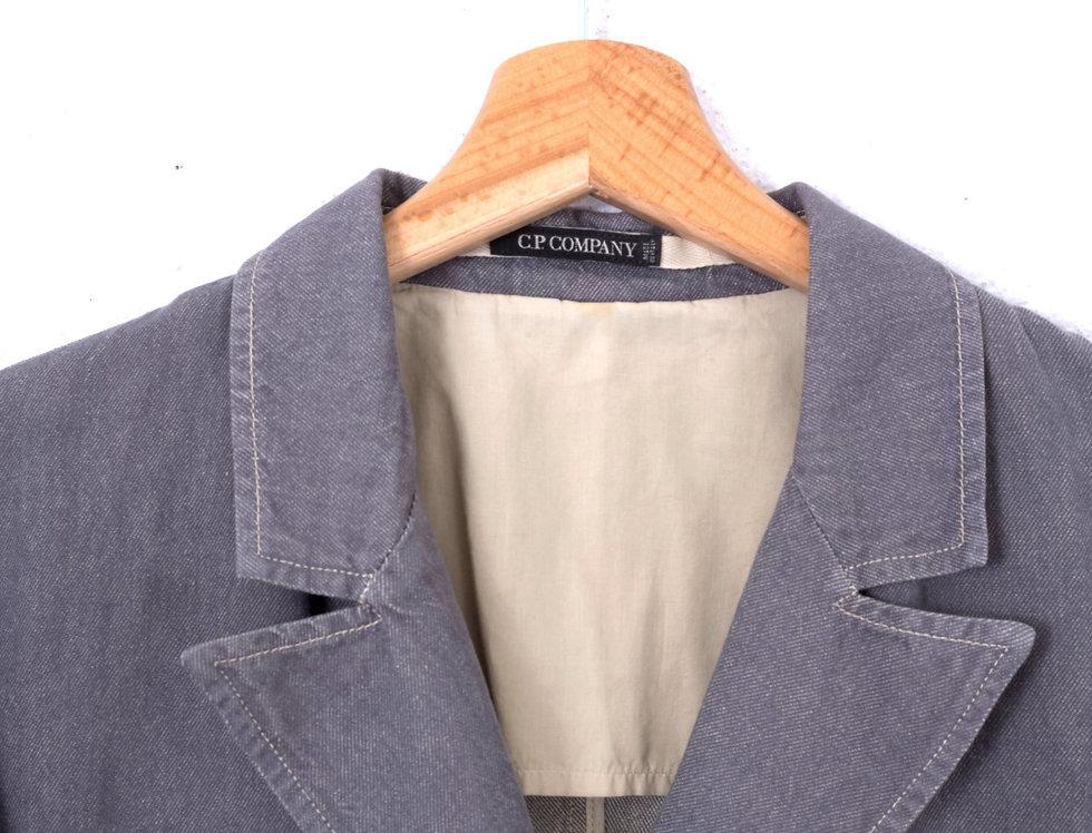 giacca-giacchetta-jeans-denim-cpcompany-vintage