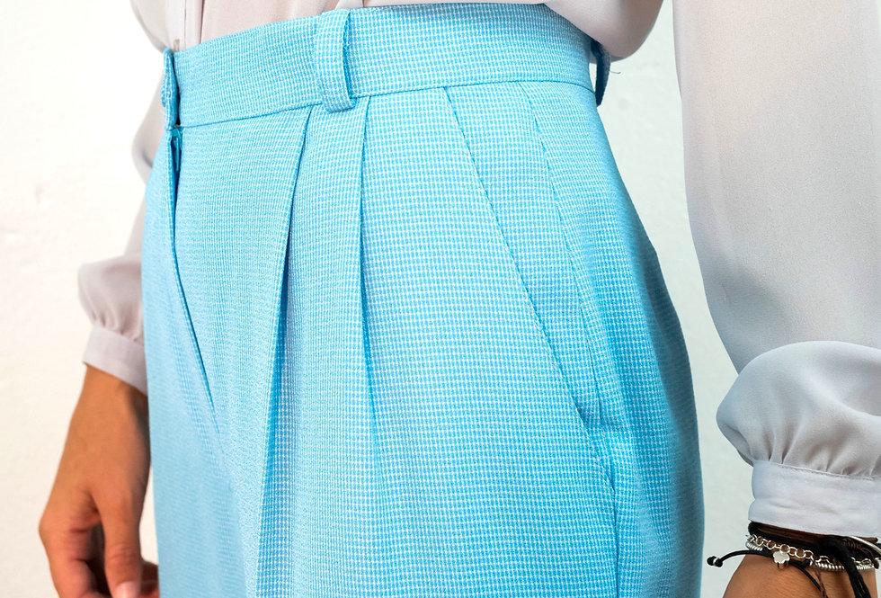 pantalone-vita-alta-cotone-vintage