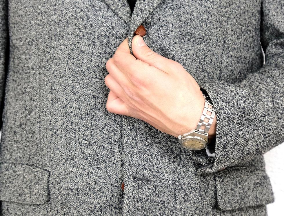 giacca-lana-vintage-taglio-uomo