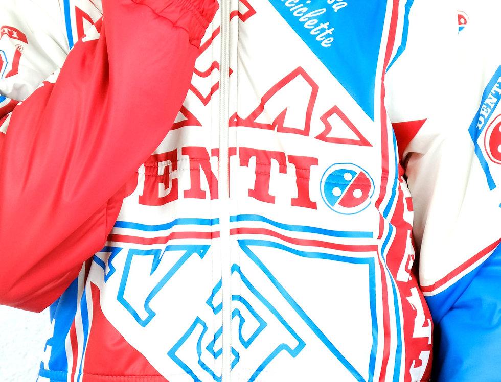 maglia-ciclismo-vintage