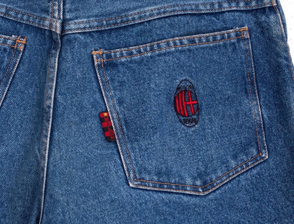 jeans-ac-milan-vintage