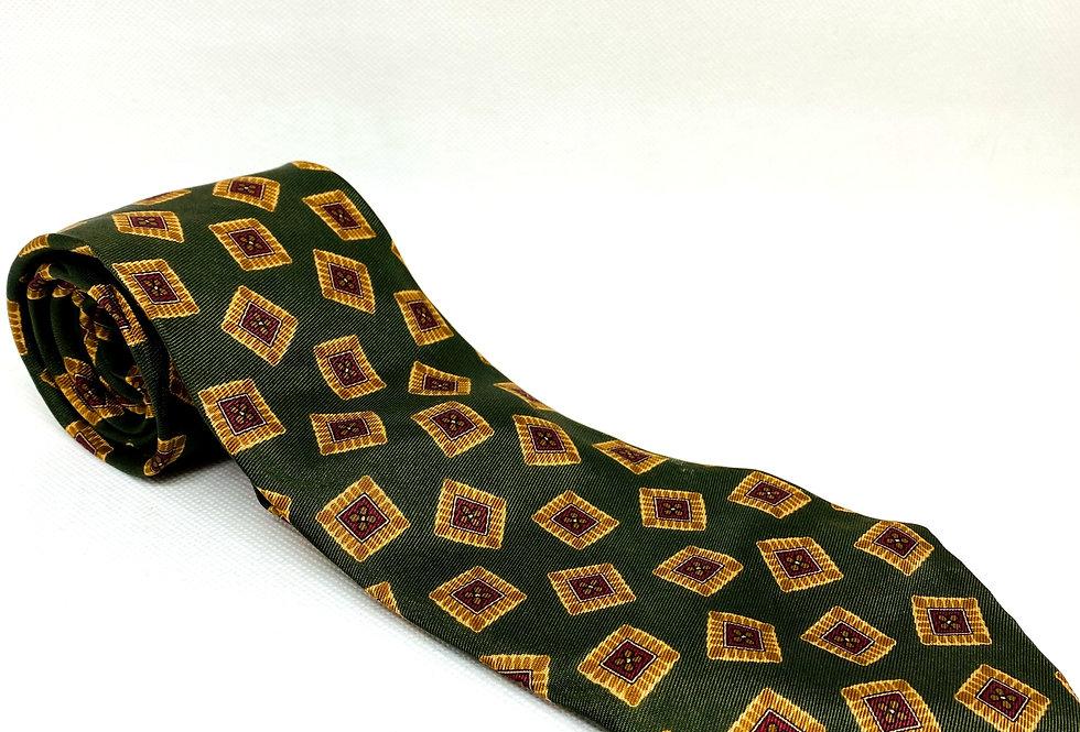 cravatta-daniel-vintage-seta