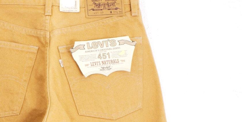jeans-denim-levis-vintage-451