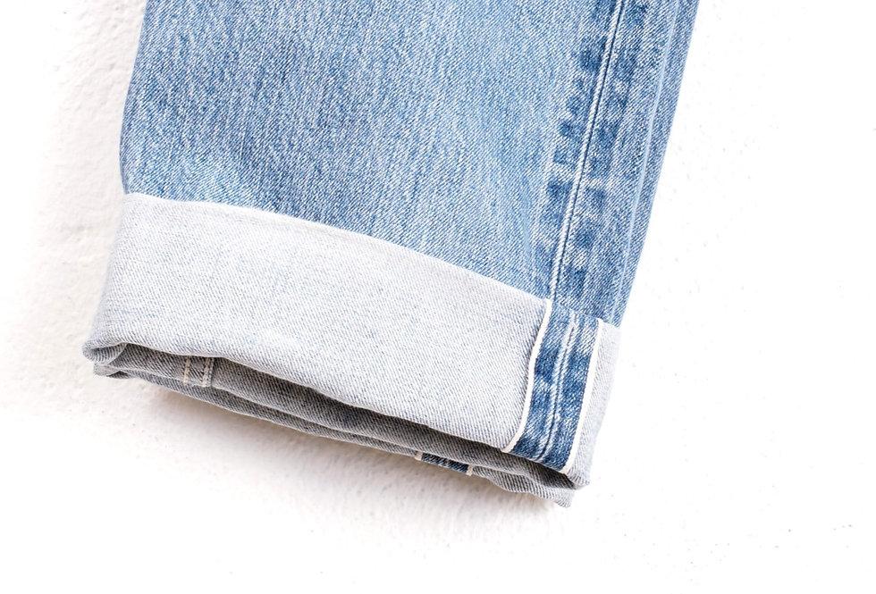 jeans-denim-levis-501-cimosato-vintage