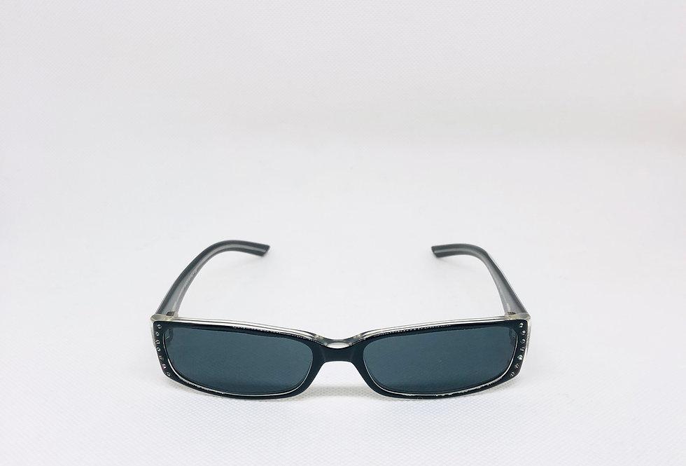 SAFILO prestige 747 mh9 135 52 15 vintage sunglasses DEADSTOCK