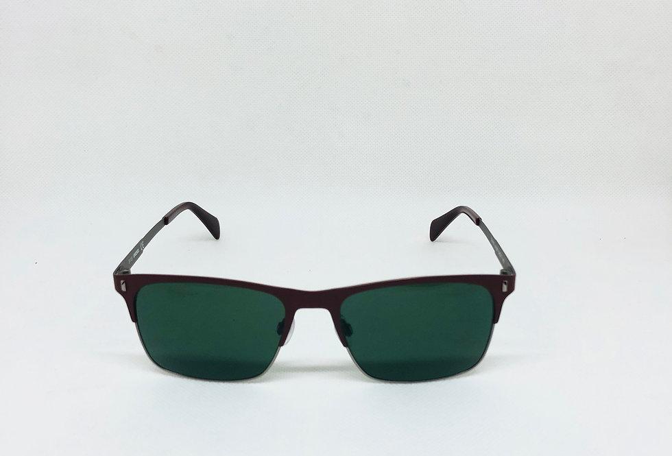 DIESEL dl 5151 067 54 17 145 vintage sunglasses DEADSTOCK