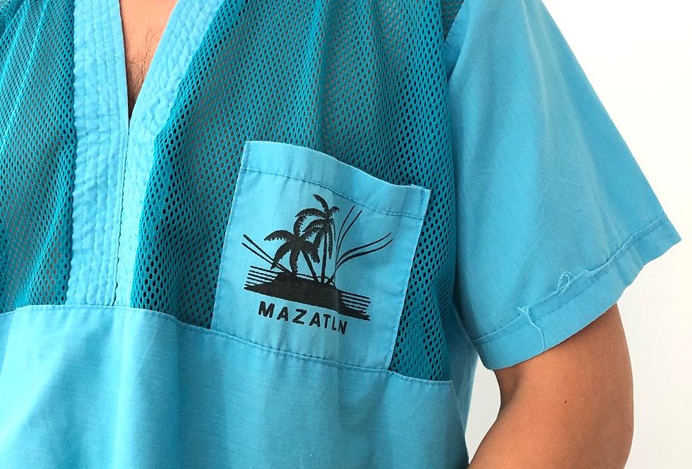 camicia-maglietta-mazatlan-vintage
