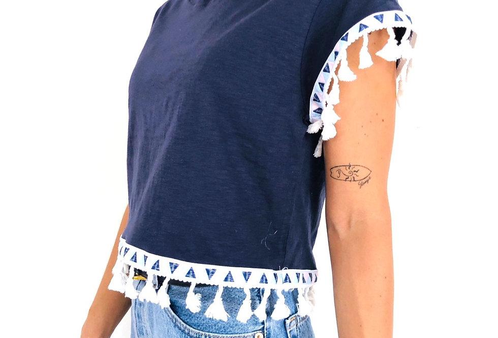 maglietta-tshirt-vintage-frange