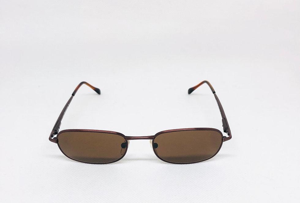 POLICE 2448 52 19 011 135 vintage sunglasses DEADSTOCK
