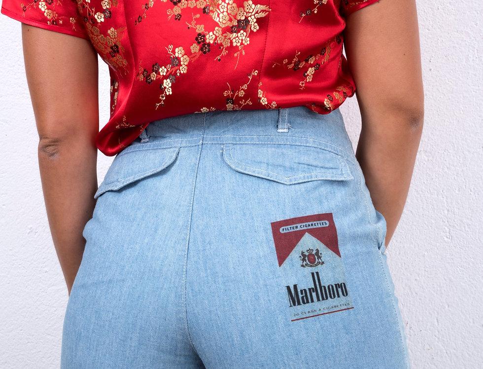 pantaloni-denim-vintage-marlboro