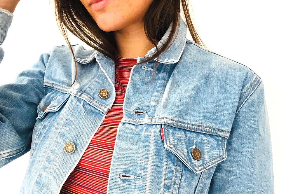 giacca-jeans-denim-levis-vintage-slim-fit