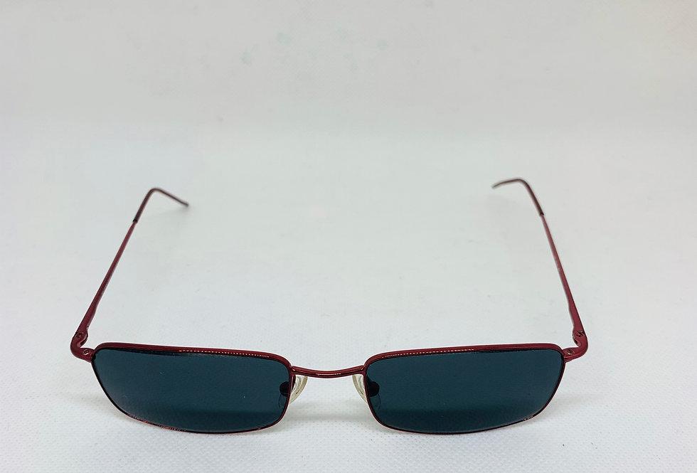 GIORGIO ARMANI 140 ga 18 9r4 vintage sunglasses DEADSTOCK