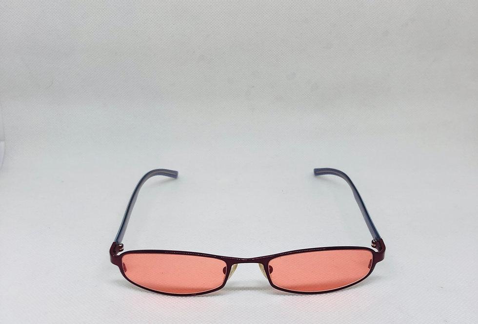 EMPORIO ARMANI ea 9008/n 9m3 135 vintage sunglasses DEADSTOCK_3994.JPG