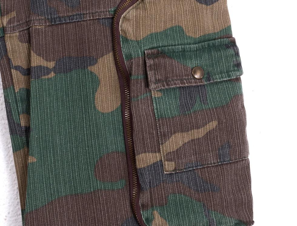 pantalone-cargo-militare-vintage
