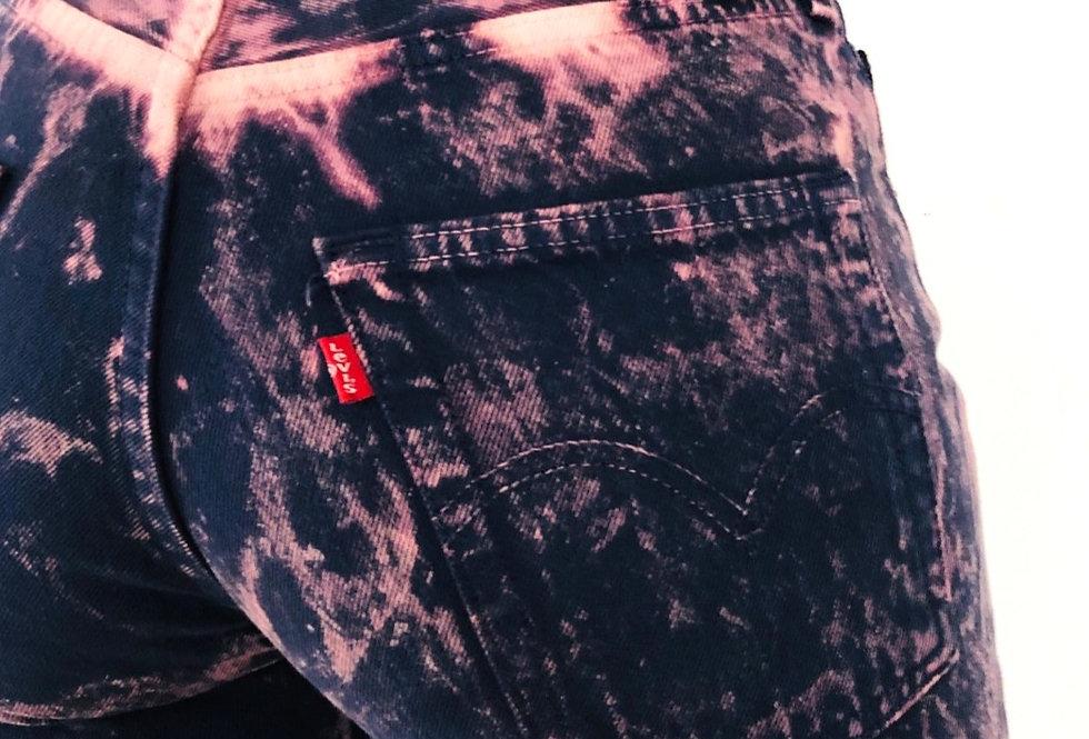 jeans-denim-levis-vintage-tie-dye