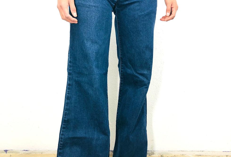 jeans-levis-585-zampa-vintage
