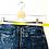 shorts-levis-total-zip-bowie-vintage