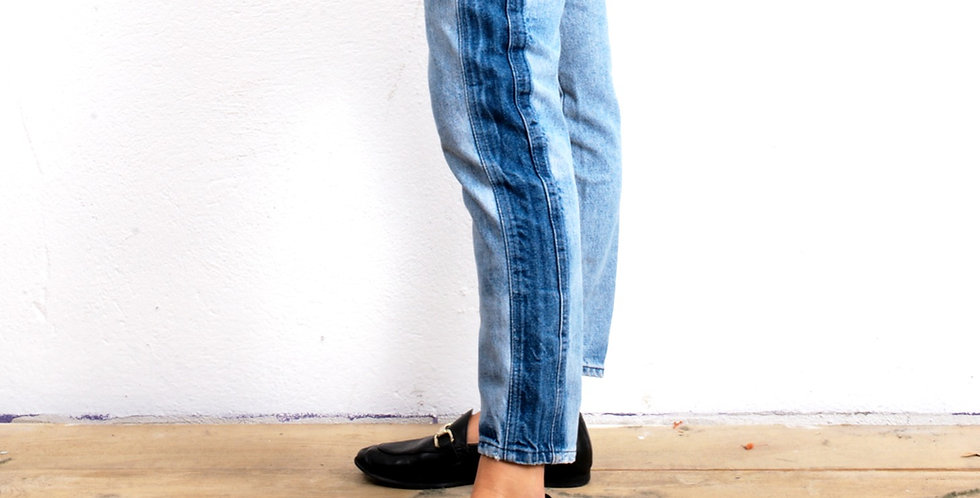 jeans-closed-stone-wash-vintage