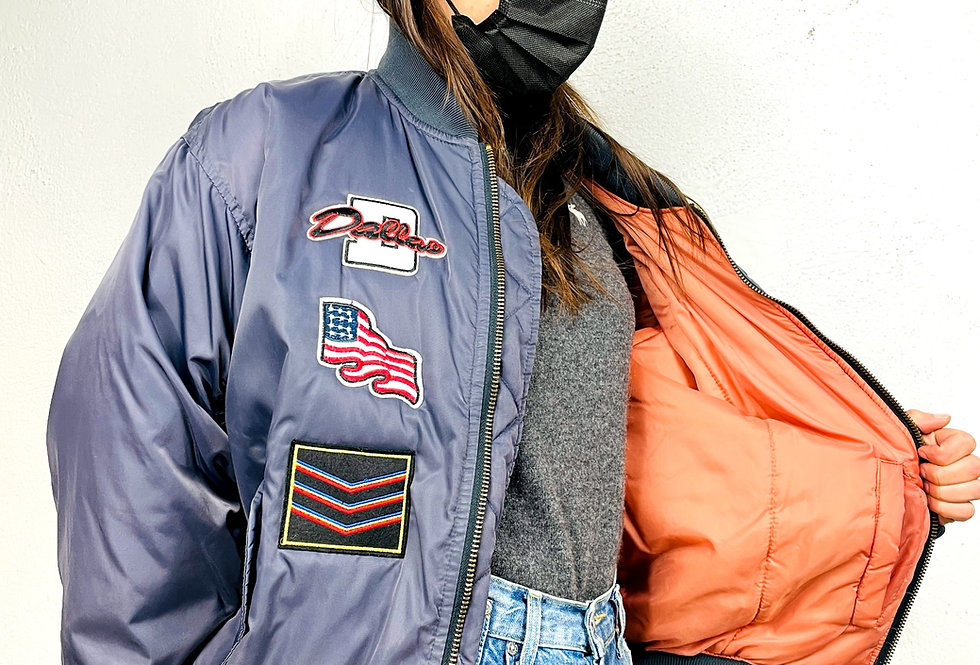 bomber-vintage-double-face