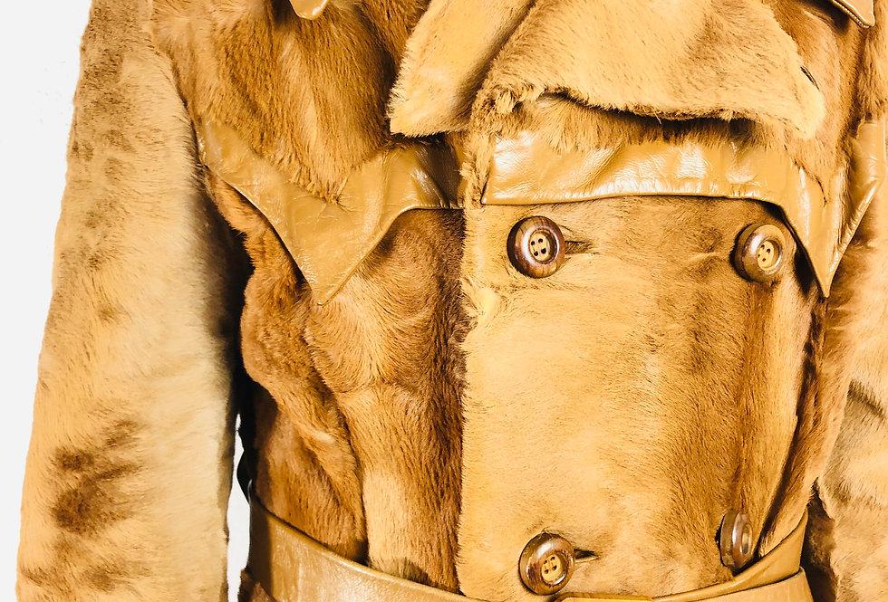 cappotto-pelliccia-cavallino-vintage