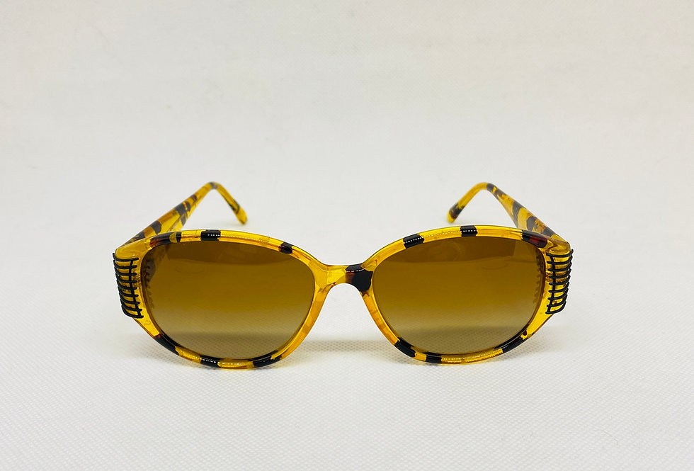 POLAROID 8224 a vintage sunglasses DEADTSOCK