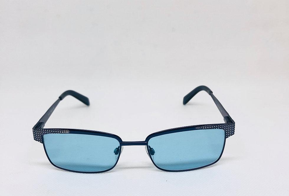 JUST CAVALLI jc548 092 54 18 145 vintage sunglasses DEADSTOCK