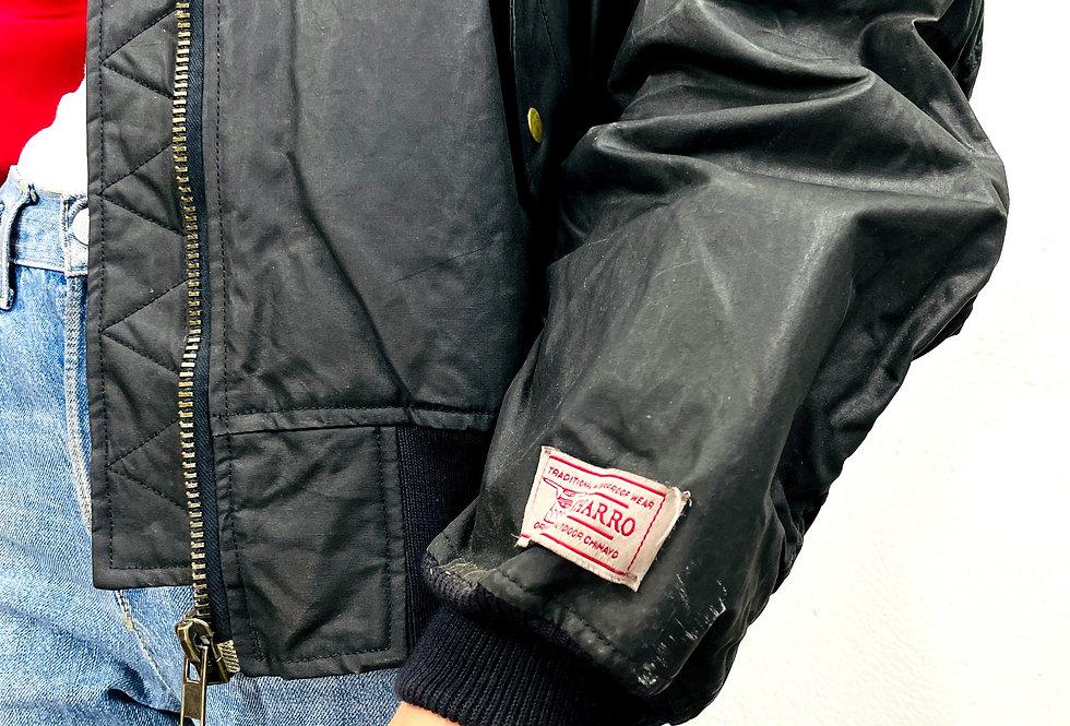 giacca-bomber-el-charro-vintage