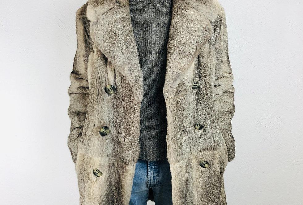 pelliccia-lapin-vintage