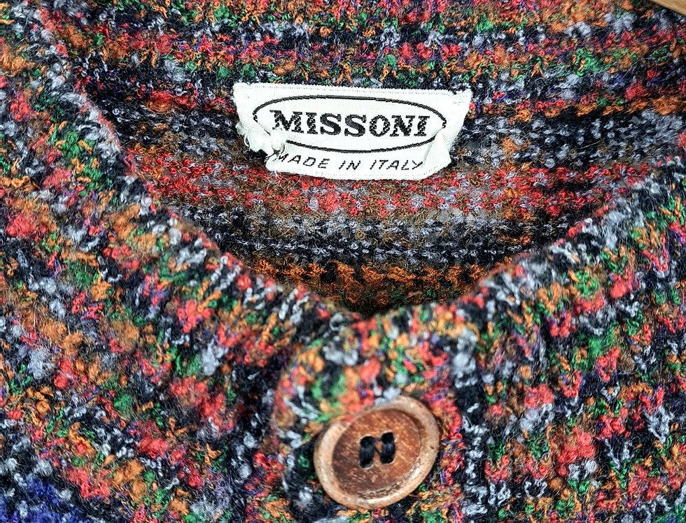 cardigan-missoni-vintage