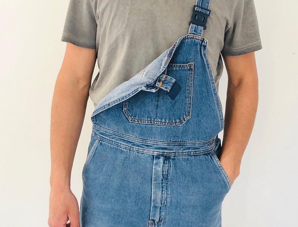 salopette-denim-jeans-vintage