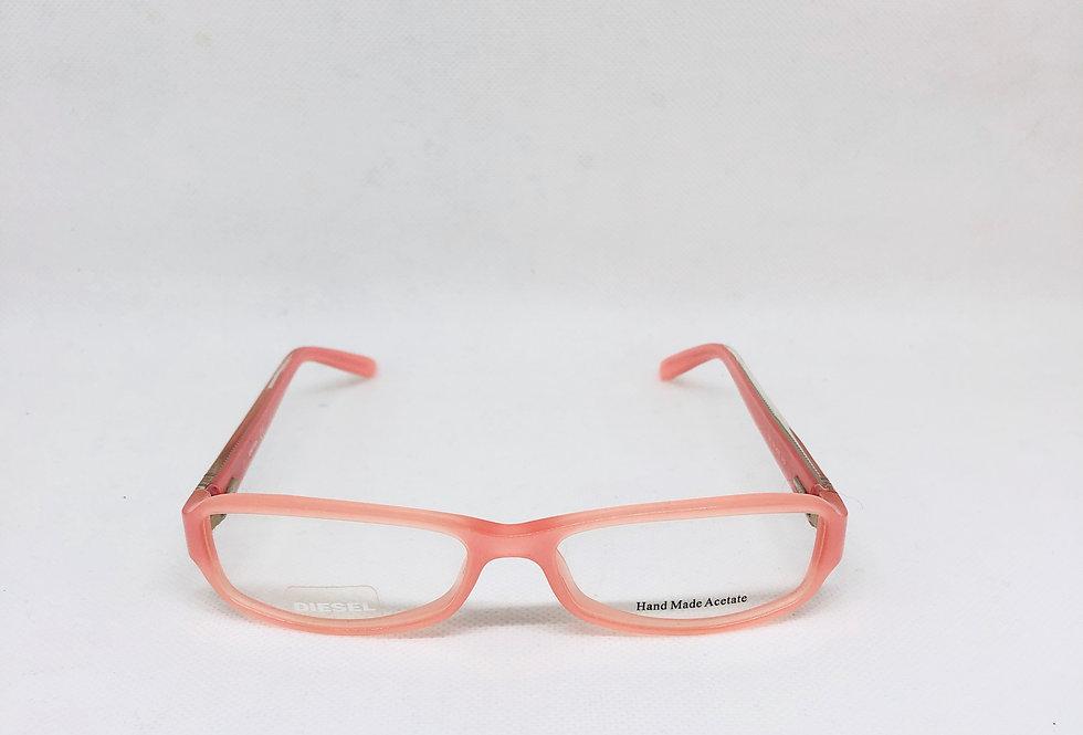 DIESEL dv 0020 01d 130 vintage glasses DEADSTOCK