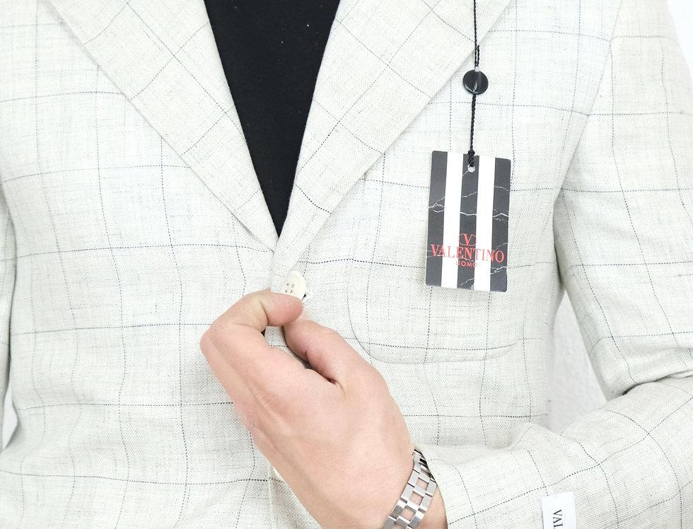 giacca-taglio-uomo-valentino-vintage